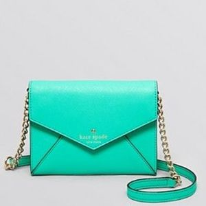 Kate Spade Cedar Street Crossbody Bag